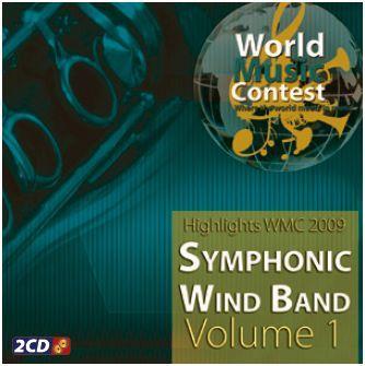 WMC 2009