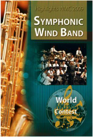 WMC 2009 DVD