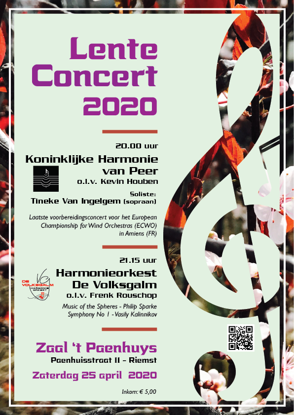 Poster_website_Concert_Peer
