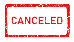 cancelled-4896470__480